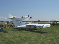 N80CC photo, click to enlarge
