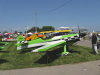 N65MX photo, click to enlarge