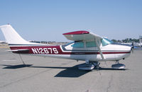 N1267S photo, click to enlarge