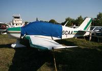 F-GCAA photo, click to enlarge