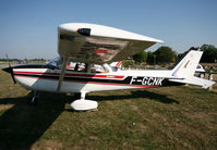 F-GCNK photo, click to enlarge