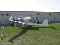 N175XS photo, click to enlarge