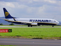 EI-DHT photo, click to enlarge