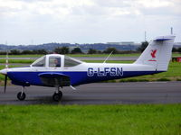 G-LFSN photo, click to enlarge