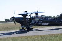 N8UB @ KACK - Nantucket Airshow 2006 - by Mark Silvestri