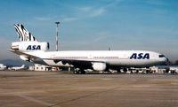 5Y-MBA @ LFSB - DC10-30 - by JBND31
