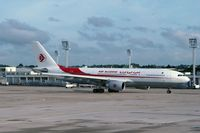 7T-VJY @ LFPO - A330-202 - by JBND31