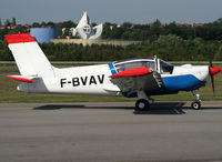 F-BVAV photo, click to enlarge