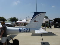 N642J photo, click to enlarge