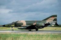 69-7504 @ EKKA - Former Luftwaffe 35+57 - by Joop de Groot