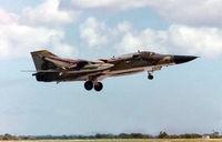 68-0292 @ HRL - At CAF Airsho '83