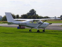 G-CEKW photo, click to enlarge