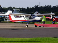 G-PLOD photo, click to enlarge