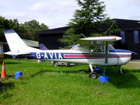 G-AVIA photo, click to enlarge