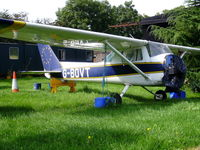 G-BOVT photo, click to enlarge