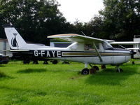 G-FAYE photo, click to enlarge