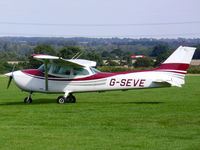 G-SEVE photo, click to enlarge