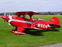 G-WREN photo, click to enlarge