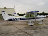 G-BJDW photo, click to enlarge