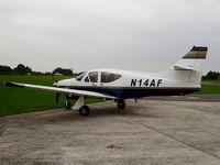 N14AF photo, click to enlarge