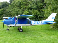 G-AVEN photo, click to enlarge
