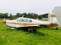 G-BCJH photo, click to enlarge