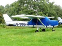 G-BGBI photo, click to enlarge