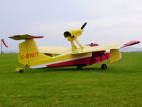 G-OWET photo, click to enlarge