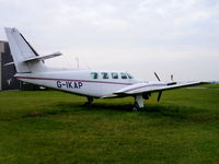 G-IKAP photo, click to enlarge