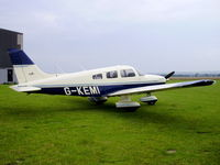 G-KEMI photo, click to enlarge