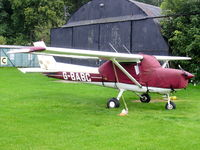 G-BABC photo, click to enlarge