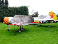 G-BWOD photo, click to enlarge
