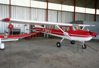 F-BPEV photo, click to enlarge