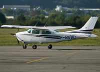 F-BVVC photo, click to enlarge