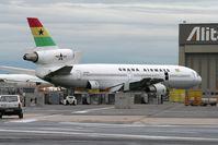 9G-ANC @ LIRF - DC10-30 - by JBND31
