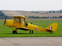 G-ANRM photo, click to enlarge