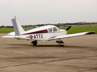 G-ATTX photo, click to enlarge