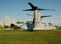 166723 @ U.S. NAVAL - Ready for engine start - by J.G. Handelman