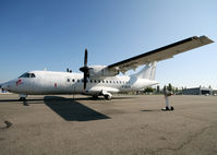 F-GKYN photo, click to enlarge