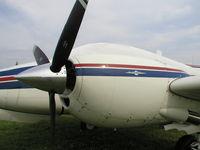N104VS @ KOSH - EAA AirVenture 2008. - by Mitch Sando