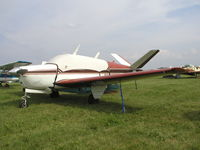 N219B photo, click to enlarge