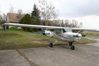 HA-CPL @ LHDK - Dunakeszi Airport / LHDK, Hungary - /ex N93021/ - by Attila Groszvald / Groszi