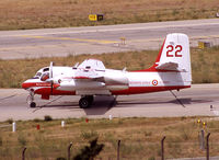 F-ZBAA photo, click to enlarge