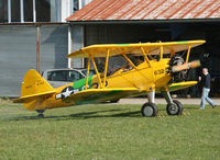 F-AZSH photo, click to enlarge