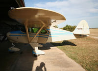 F-GYTE photo, click to enlarge