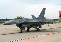 FA-131 photo, click to enlarge