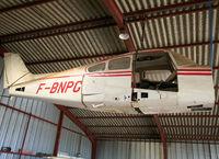 F-BNPG photo, click to enlarge