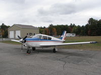 C-FZZV @ CND4 - @ Haliburton/Stanhope Muni Airport, Ontario Canada. Fall Colours Fly-in 2008 - by PeterPasieka