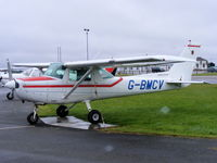 G-BMCV photo, click to enlarge