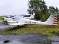 G-BWNY photo, click to enlarge